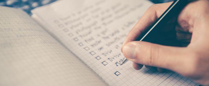 Are you on OSHA's COVID-19 inspection list?
