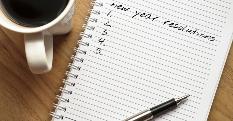 Resolve to Try More HSI Resources in 2016!
