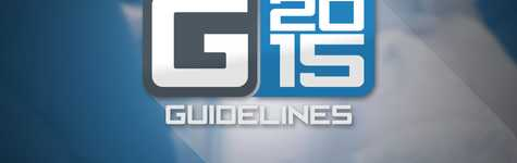 The G2015 Instructor Update Course is Open!