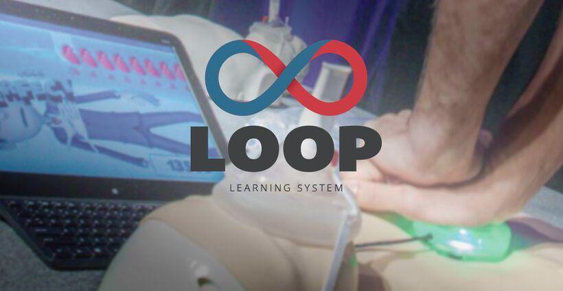 LOOP Q & A