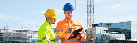ICCM 4 Expands SAICM, Updates Regulations