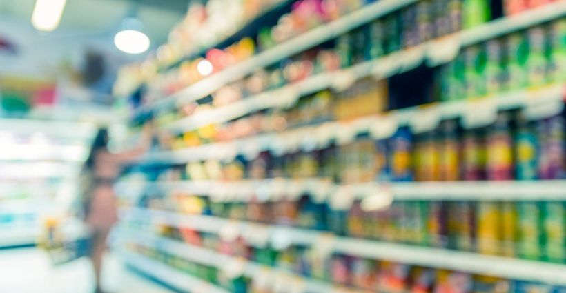 Corporations Taking a Stand on Toxic Chemicals in the Retail Industry