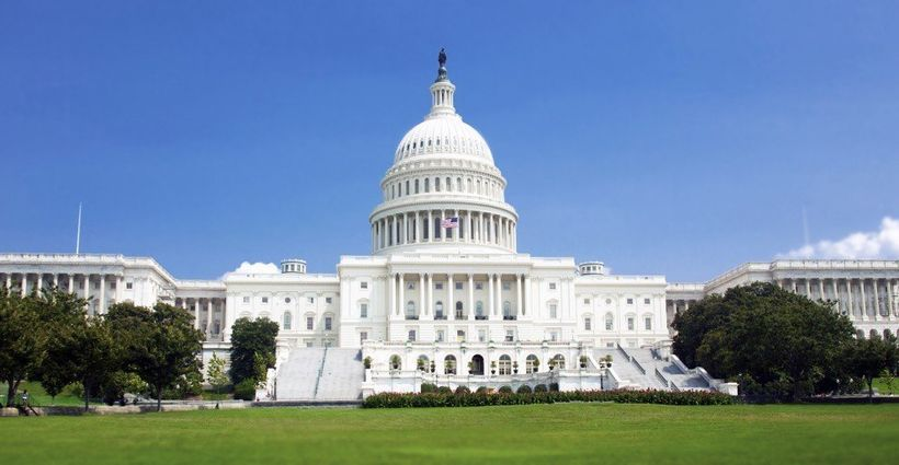 TSCA Reform Update: The Senate's Nomenclature Provision Sets the Stage for Future Ambiguity