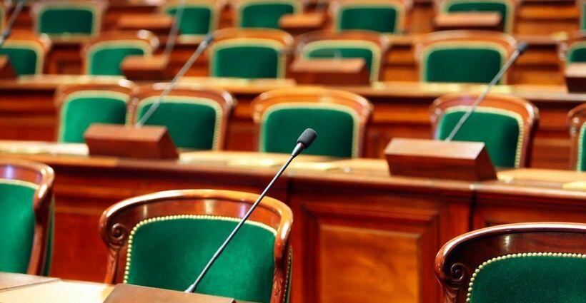 New TSCA Overhaul Finally Passes in Senate