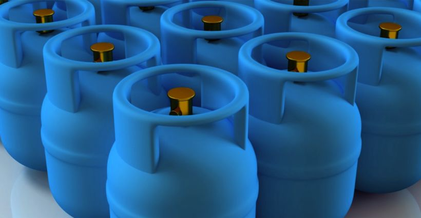 Stay Informed: Proposed Changes to Regulations Prohibiting the Release of Refrigerants