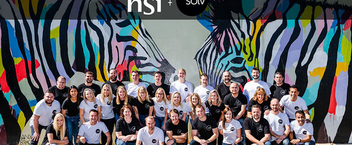 HSI Acquires Solv Solutions