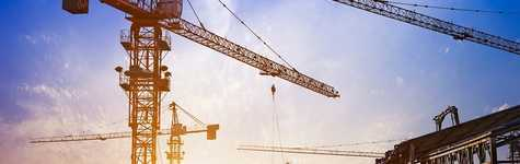 Comment Period for OSHA's Proposed Rule for Crane Operator Certifications