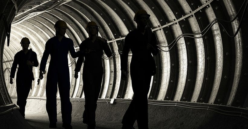 MSHA Final Rule on Examination of Working Places in Mines