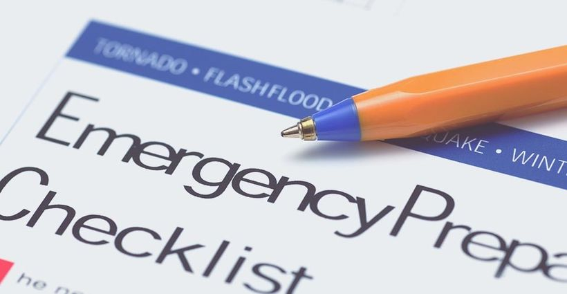 Adding Accident Investigation and Disaster Preparedness to Your Safety Mix