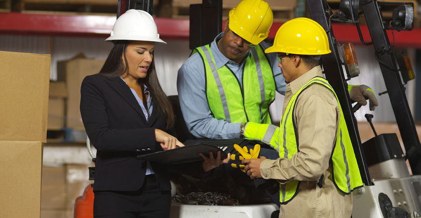 Are You Prepared for New OSHA Reporting Requirements?