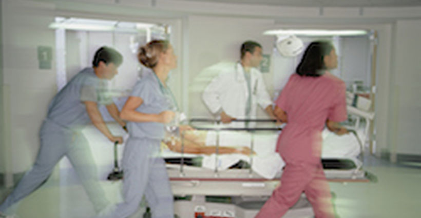 OSHA and Worker Safety in Hospitals