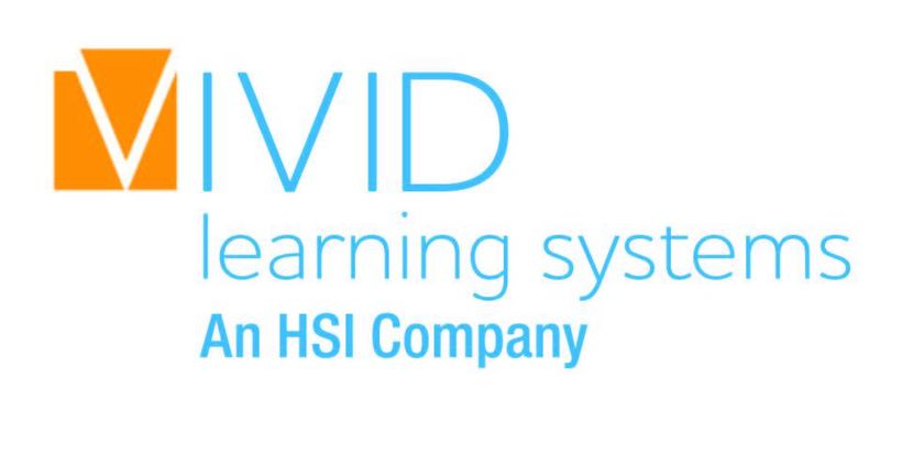 HSI Acquires Vivid Learning Systems