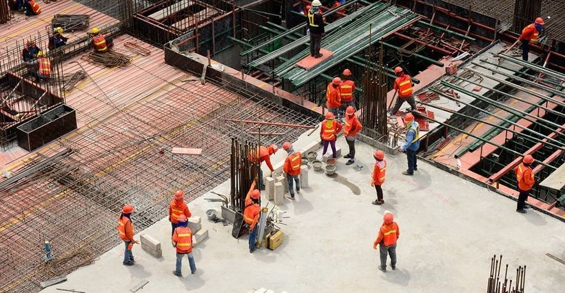 Upcoming OSHA Training Compliance Deadlines for NYC Local Law 196 of 2017