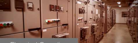 Electrical Compliance
