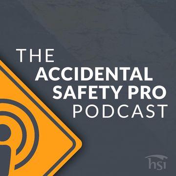 Accidental Safety Pro