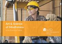 Art & Science of Mindfulness