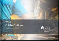 OSHA 2019 Outlook