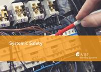 Systemic Safety
