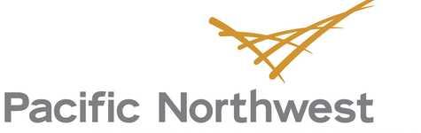 PNNL New Hire Orientation