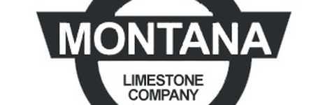 Montana Limestone Company