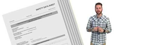 Ready for an OSHA Safety Data Sheet Audit?