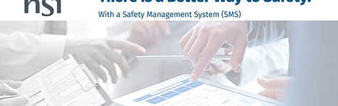 Safety Management Systems – Get Rid of Clipboards and Excel, there is a better way to Safety!